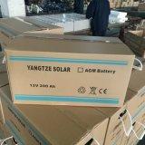 Bateria solar 12V 200ah de Csb Solite