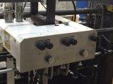 Machine automatique de laminage de revêtement de colle à base d'eau à base d'eau automatique