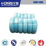 DIN17223 En10270 Rolls des Drahts