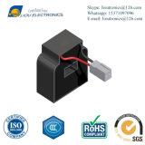1: 2000 input del trasformatore corrente 5A di alta esattezza