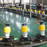 China Best Vibratory Tamper Rammer Supplier