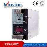 módulo de potência do interruptor da C.C. da C.A. 300W