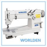Швейная машина Chainstitch иглы WD-0058 3