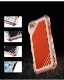 180 het daling-Bewijs van de Lens van het Oog van de Vissen van de graad Geval voor iPhone 6 de Rand van Samsung S7 S7
