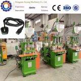 고품질 유압 기름 시스템 플라스틱 주입 주조 기계