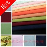Spandex Tencel) Fabric para vestir a camisa calça um par de calças prensa