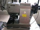 Máquina para produzir o Tassel da franja do Macrame