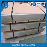 De Prijs van de Plaat van het Roestvrij staal AISI 304 per Kg