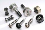 Moulage de précision de précision pour des pièces d'acier inoxydable