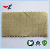 Tc-65/35 32X32 130X70 Streifen-Textilgewebe Twillsuper leitendes Antides static-1cm