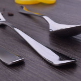 Китайский комплект Cutlery нержавеющей стали Tableware