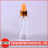 80mlシリンダープラスチックペットスプレーのびん(ZY01-B019B)
