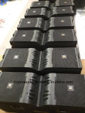 Heiße Verkäufe verdoppeln 15 Zoll Jbl Art-Lautsprecher V25