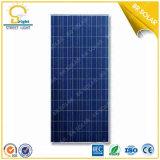 iluminação de rua solar do diodo emissor de luz 30W