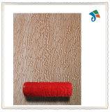 7 Zoll-dekorative Muster-Lack-Rolle