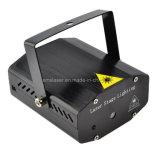 Multi modèle Laser Mini Stage éclairage Twinkling Star Effect avec télécommande