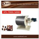 معدّ آليّ صاحب مصنع يطحن و [ميإكس مشن] لأنّ شوكولاطة يجعل في [دونغتي] الصين
