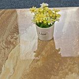 2017 Best Products Foshan Factory Verre à porcelaine glacé à grande surface en porcelaine pour hall