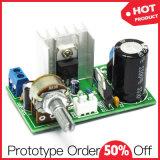 高品質100%テストプロトタイプ製造業