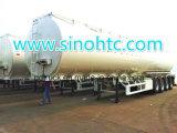43000 алюминиевого сплава 5083 топлива литров трейлера топливозаправщика