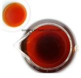 El mejor té que adelgaza sano, rápido pierde el té del peso para la hembra