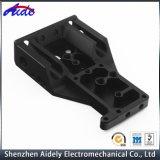習慣OEM CNCの機械装置アルミニウム部品