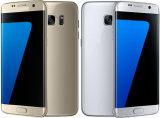 Original déverrouillé pour le téléphone mobile de Samsung G935A/G935p/G935V/G935f G930f/G930t/G930A/G930V/G930p