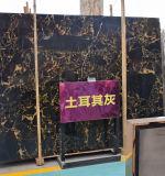터어키 최고 도매 회색 대리석, 대리석 도와, 가정 마루 디자인을%s 대리석 석판