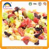 De natuurlijke Thee van het Fruit met Goede Smaak