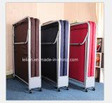 Металлические Домашняя мебель складная кровать складная кровать