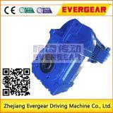 Caja de velocidades del motor eléctrico de plástico reforzado de HRC58-62 F157