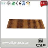 Revêtement intérieur en PVC à usage industriel de Jiangsu