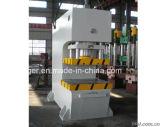 imprensa hidráulica da alta qualidade Y32-315 do preço 2017low