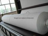 HDPE Geomembrane impermeable de la alta calidad para la ingeniería subterránea