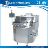 La botella electromecánica automática de la integración descifra la máquina