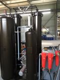 Máquina de oxígeno de alto rendimiento