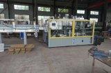 En pequeña escala automática de botellas de PET de Agua Potable Filtro purificador de Packging Packging llenado planta embotelladora de la máquina Línea completa de producción