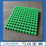 Venta caliente de fibra de vidrio revestimiento de suelo