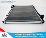De AutoDelen van de Radiator van de auto voor MT TERRANO'95-97 PR50/TD27