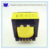 Ee/Ei/Ep/Efd de Transformator van de Levering van de Macht/Elektronische Transformator/de Transformator van de Hoge Frequentie
