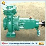가솔린 수도 펌프/가솔린 엔진 수도 펌프