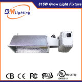 Ballast électronique de Hydroponics De CMH Bulb 315W pour l'élevage d'intérieur
