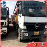 bomba concreta de 45m Sany com caminhão de Mercedes-Benz (37-45m)