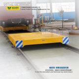 Обработки материалов и подъемное оборудование с Электрический погрузчик для транспортировки поддонов