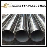 Tubo dell'acciaio inossidabile del tubo dell'acciaio inossidabile 316 degli ss 304