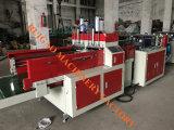 機械装置を作る高品質のポリ袋メーカー