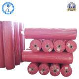 Polyester oder pp.-Faser-Vliesstoff geglaubt für Schutzkappen-Bedeckung