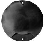 カスタム粉のコーティングが付いているアルミニウムによって失われるワックスの鋳造の部品