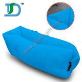 最も新しく膨脹可能で不精なたまり場のソファー及び寝袋