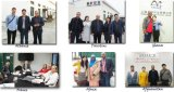 Cahier ordonné français de carnet de papier de fournisseur de papeterie de la Chine